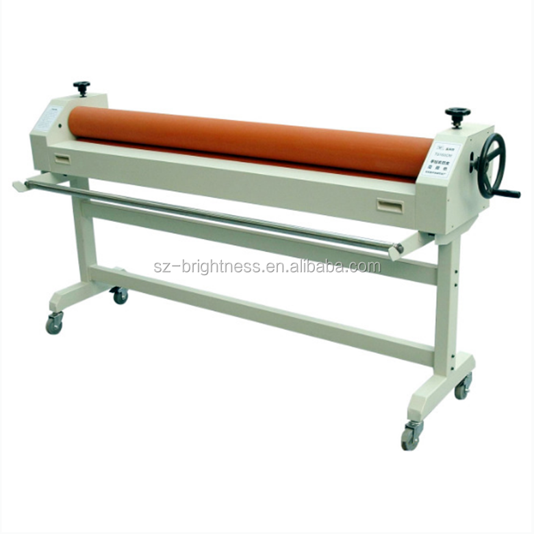 Laminator machine price in india laminate machine laminating machine