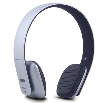 August EP636 Distributor Wholesale Bluetooth Wireless Stereo bluetooth headphone  Earphone