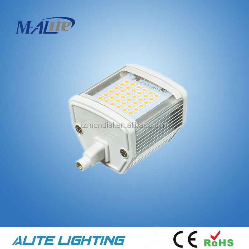 Alite Halogen L& Alite Halogen L& Suppliers and Manufacturers at Alibaba.com  sc 1 st  Alibaba : alite lighting - azcodes.com