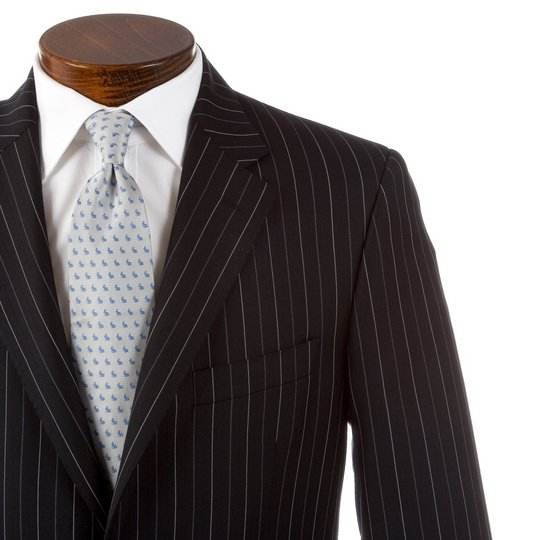 Bespoke Suit Istanbul, Bespoke Suit Istanbul Suppliers and