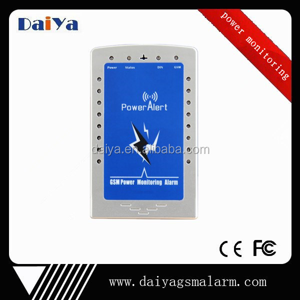 DAIYA power failure alarm sms RTU5012