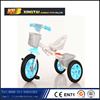 China Top 10 manufacture Tricycles for Kids