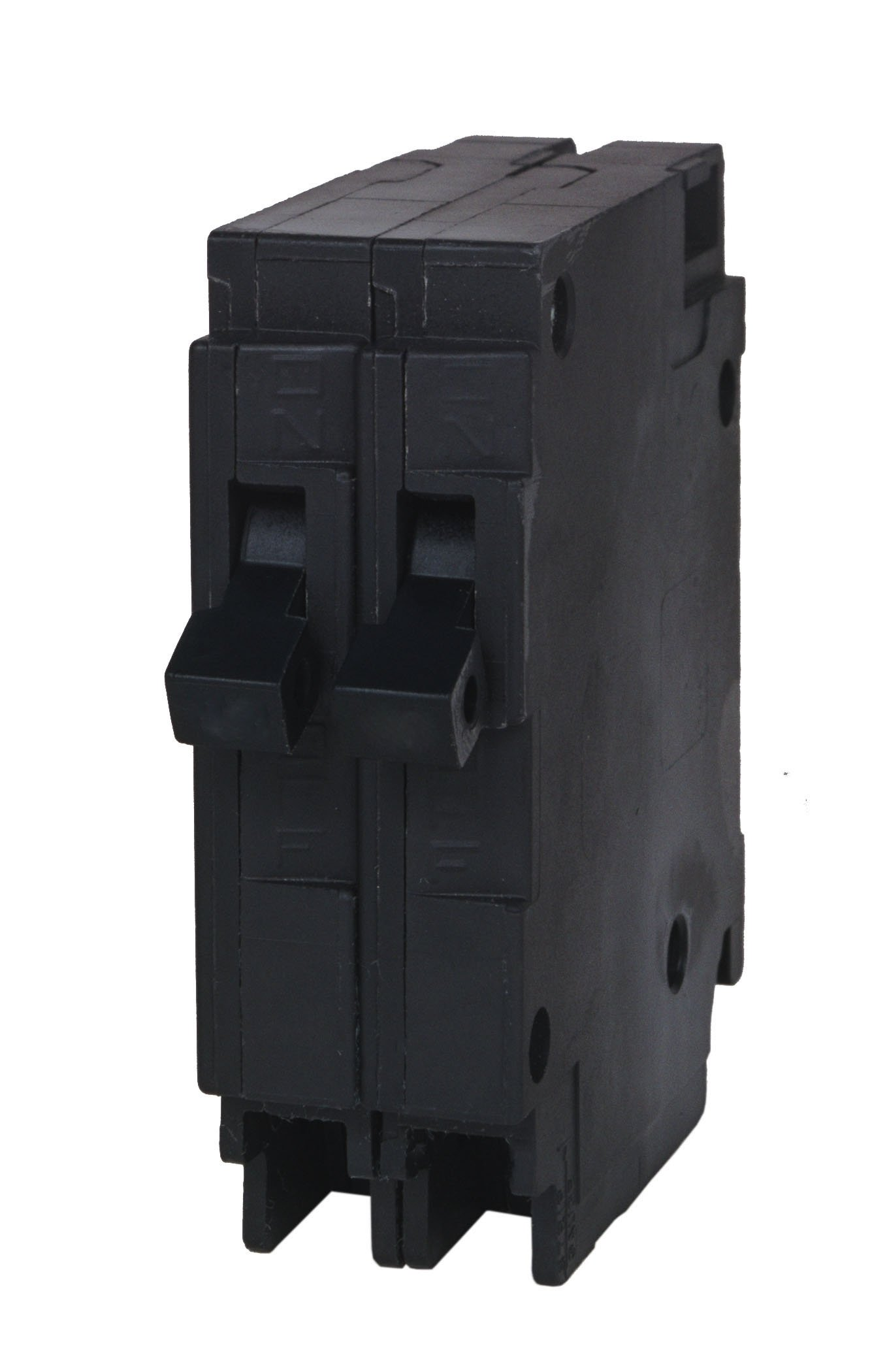 Cheap Murray Circuit Breaker Box Find Space 4circuit Outdoor Singlephase Main Lug Panel Get Quotations Mp1520 One 15 Amp And 20 Single Pole 120v