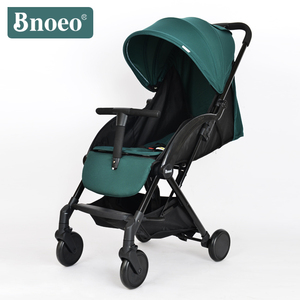 The perfect trend fashion travel design baby stroller lightweight for 0 to 3years old age group kids