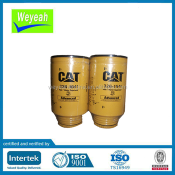 Cat Fuel Filter 326 1641 Buy 326 1641 Fuel Water Separator 326 1641 3261641 Product On