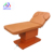 electric beauty bed furniture wooden massage table 8821
