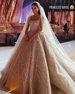 2603886ce55 Wholesale Wedding Dress Turkey