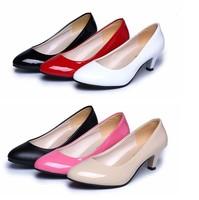 33e5b07fc Cheap Lacoste Ladies Shoes