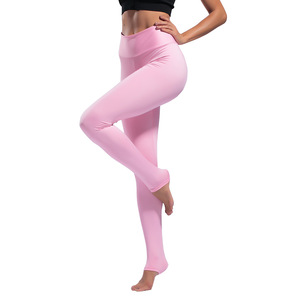 ce8a164282125d Private Label Leggings, Private Label Leggings Suppliers and Manufacturers  at Alibaba.com