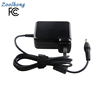 /product-detail/19v-3-16a-laptop-power-adapter-charger-converter-for-samsung-pc-power-supply-62062147690.html