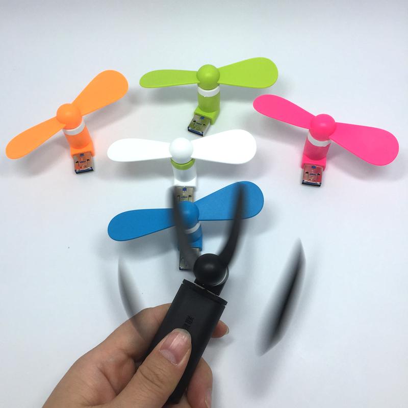 2016 mini usb fan ventilator mini portable fan pc fan electronic gadget pc cooler for android. Black Bedroom Furniture Sets. Home Design Ideas