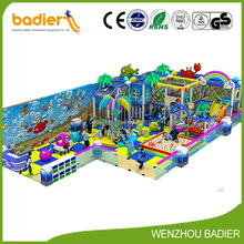 china factory sponge childrens soft play metal playground slide for sale china supplier best price kids adventure