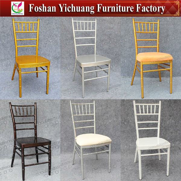 Types Of Wedding Chairs For 5star Hotel Yc A21 69 Chiavari Chair Tiffany Product On Alibaba
