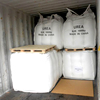 high purity scr grade urea n46% for def system