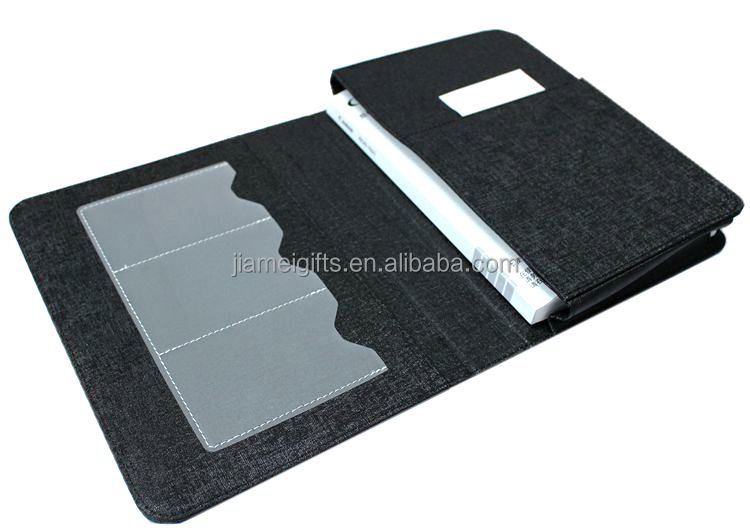 Car Document Folder, Car Document Folder Suppliers and Manufacturers ...