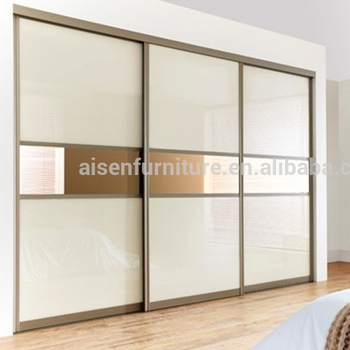 New Cabinet Designs For Small Bedroom Modern Wardrobes Buy Modern