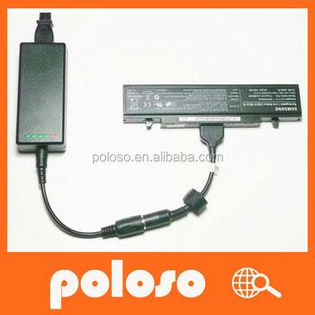 chargeur batterie pc portable