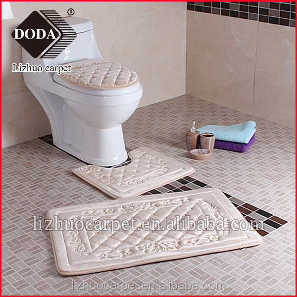 Best Badkamer Mattenset Photos - Modern Design Ideas ...