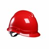 Reasonable Price fuxing open face half top safety helmets