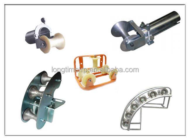 Pulleys synonym : Image gallery cable sheaves