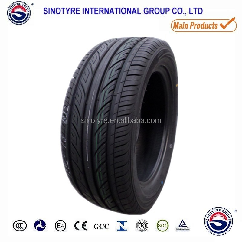 china tire manufacturer cheap car tyres TEKPRO brand with E-lable,ece,gcc,iso,dot.