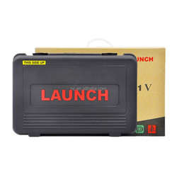 LAUNCH X-431V for universal car diagnostic tool