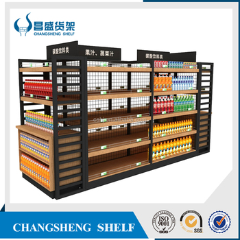 convenience store shelving display shelf for small business grocery rh alibaba com shoe shelves for stores shelves for convenience stores