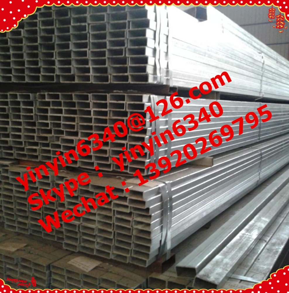 Galvanized ms square pipe weight chart galvanized ms square pipe galvanized ms square pipe weight chart galvanized ms square pipe weight chart suppliers and manufacturers at alibaba nvjuhfo Gallery