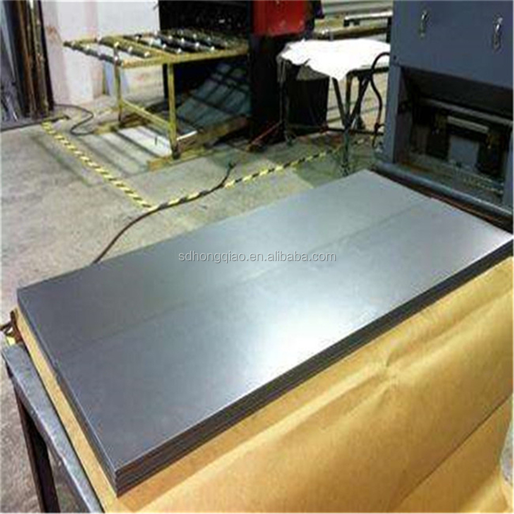 7mm thick astm a666 304 NO.1 stainless steel plate