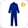 2016 new stylenonwoven fire retardant coverall workwear