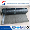 3.5mm cheap roofing materials sbs modified bitumen membrane