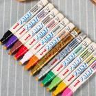 Uni-paint PX-21 Oil-based Paint marker