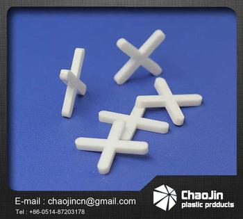 Solid cross ceramic tile spacer buy ceramic tile spacer for 10mm floor tile spacers