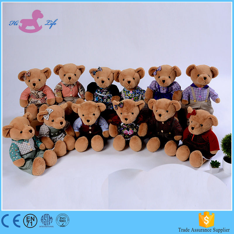cheap baby hot sale china teddy bear <strong>plush</strong>