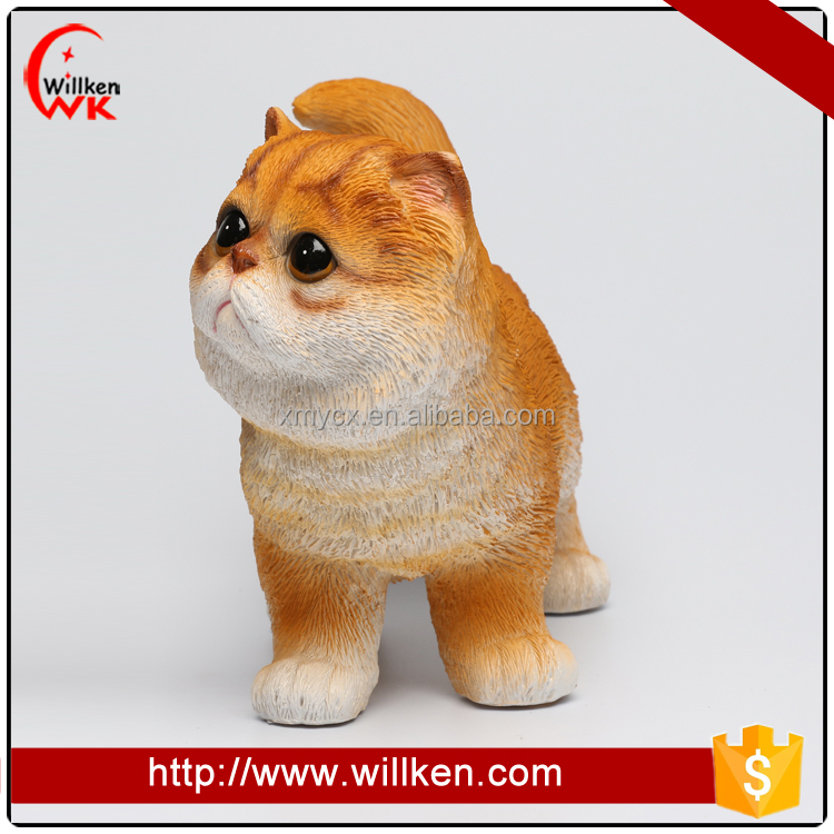 china persian statue china persian statue manufacturers and