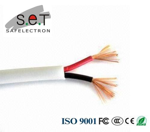 Safelectron Hochleistungs-lautsprecher Kabel Outdoor ...