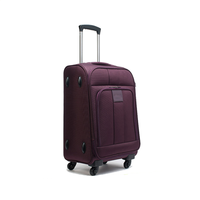 Used Luggage For Sale Online Luggage Discount Luggage Online