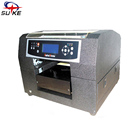 Digital Pen Printer 14 Ballpen Printing Machine