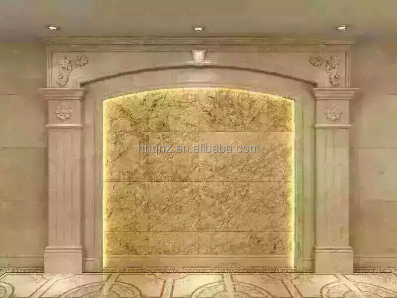 Interior Decorative Columns Wholesale, Interior Decoration Suppliers ...