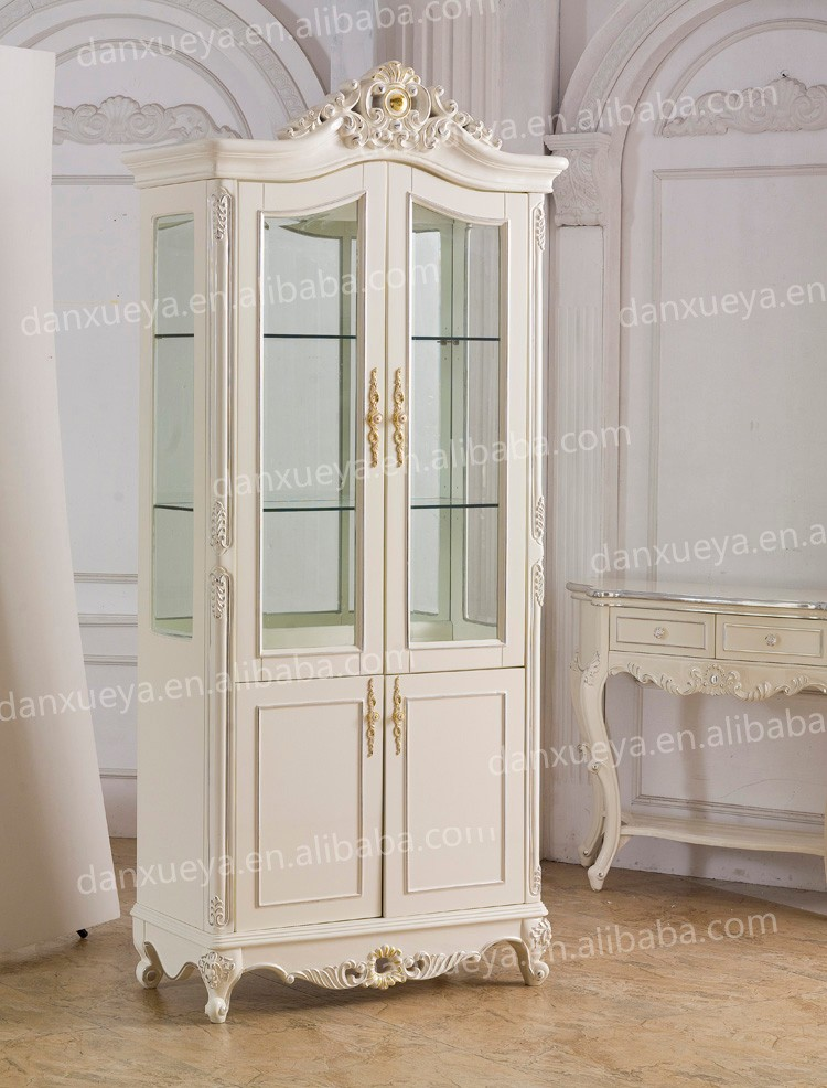 Wholesale high end victorian antique furniture for sale - Moroccan living room furniture for sale ...
