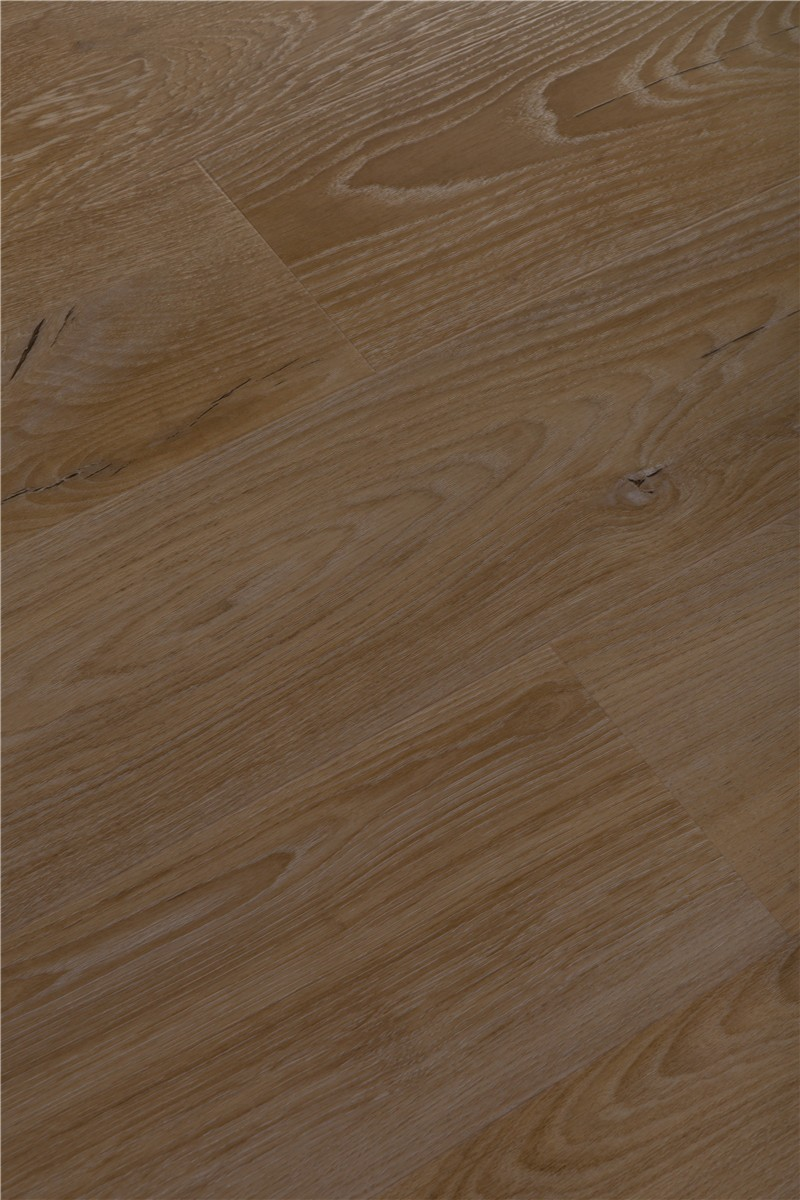 New design laminate flooring pergo colors with low price