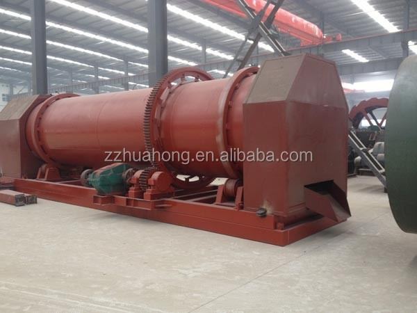 lignite coal dryer machine,industrial dryer,peanut dryer