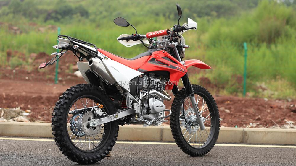 New 4 Stroke 200cc Dirt Bike 250py Kn200gy 7 View 250py Kainuo