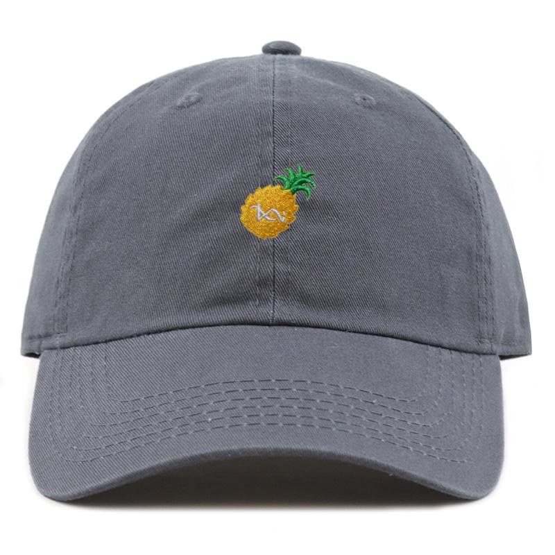 Custom Dad Embroidered Hats Bulk Baseball Cap For Kid - Buy ... 72129ee301a