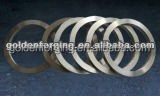 13CrMo4-5 34CrMo4 forged ring
