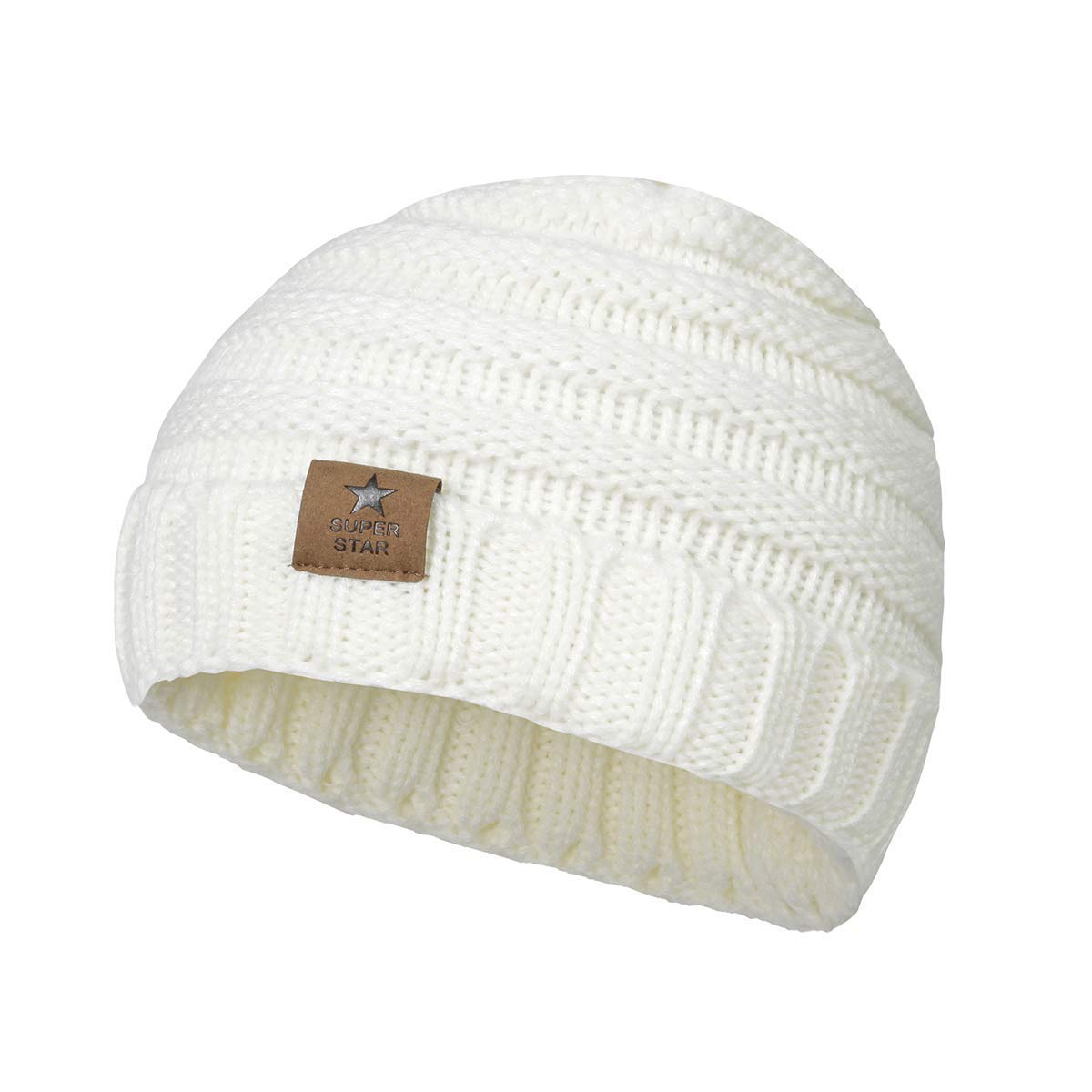 4b5408404 Cheap Knit Hats For Boys, find Knit Hats For Boys deals on line at ...