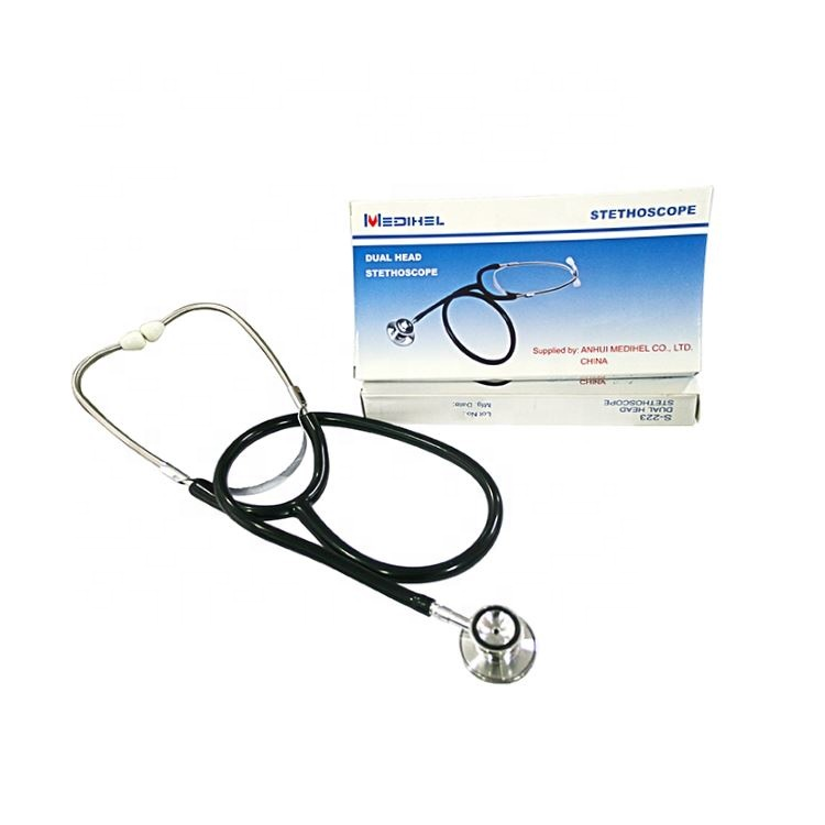 China Best Stethoscope, China Best Stethoscope Manufacturers