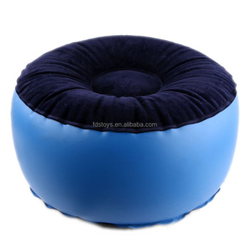 Fantastic High Quality Inflatable Couch Bean Bag Air Cube Chair Buy Inflatable Couch Bean Bag Inflatable Air Cube Chair Product On Alibaba Com Evergreenethics Interior Chair Design Evergreenethicsorg