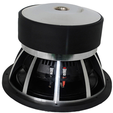 4000 W 12 15 इंच <span class=keywords><strong>कार</strong></span> <span class=keywords><strong>ऑडियो</strong></span> <span class=keywords><strong>Subwoofer</strong></span>