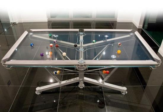 Charmant Tempered Glass Top For Foosball Table   Buy Glass Top For Foosball Table,Tv Table  Glass Top,Colored Glass Table Tops Product On Alibaba.com